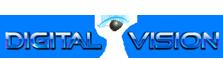 dvmark logo