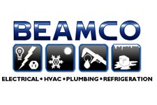 beamco