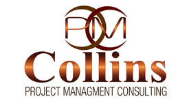 collins pm logo